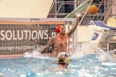 20190323-Waterpolo-Den-Haag-HZPC-Avéna-Sportshoots.nl-FvL-16