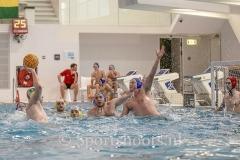 20190323-Waterpolo-Den-Haag-HZPC-Avéna-Sportshoots.nl-FvL-2