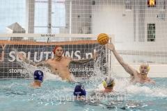20190323-Waterpolo-Den-Haag-HZPC-Avéna-Sportshoots.nl-FvL-4