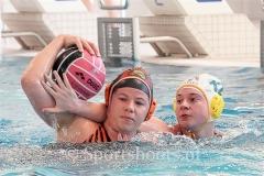 20190330-Waterpolo-Waterpolo-Den-Haag-WZC-dames-Sportshoots.nl-FvL-1