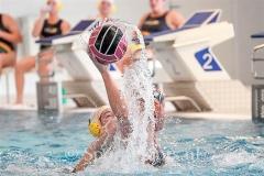 20190330-Waterpolo-Waterpolo-Den-Haag-WZC-dames-Sportshoots.nl-FvL-10