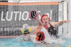 20190330-Waterpolo-Waterpolo-Den-Haag-WZC-dames-Sportshoots.nl-FvL-12
