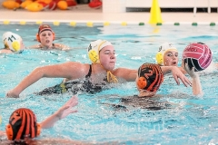 20190330-Waterpolo-Waterpolo-Den-Haag-WZC-dames-Sportshoots.nl-FvL-2