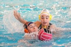 20190330-Waterpolo-Waterpolo-Den-Haag-WZC-dames-Sportshoots.nl-FvL-4