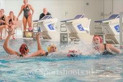 20190330-Waterpolo-Waterpolo-Den-Haag-WZC-dames-Sportshoots.nl-FvL-5