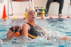 20190330-Waterpolo-Waterpolo-Den-Haag-WZC-dames-Sportshoots.nl-FvL-8