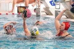 20190330-Waterpolo-Waterpolo-Den-Haag-WZC-dames-Sportshoots.nl-FvL-9