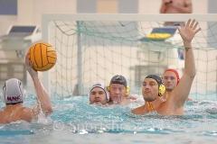 20190413-MNC-Dordrecht-Waterpolo-Den-Haag-mannen-Sportshoots.nl-FvL-12