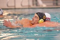 20190413-MNC-Dordrecht-Waterpolo-Den-Haag-mannen-Sportshoots.nl-FvL-18