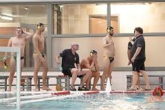 20190413-MNC-Dordrecht-Waterpolo-Den-Haag-mannen-Sportshoots.nl-FvL-30