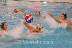 Sportshoots20200111WPDH-Aqua-Novio94-mannen-13-web