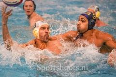 Sportshoots20200111WPDH-Aqua-Novio94-mannen-16-web