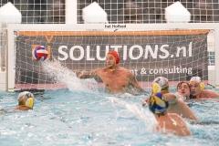 Sportshoots20200111WPDH-Aqua-Novio94-mannen-18-web