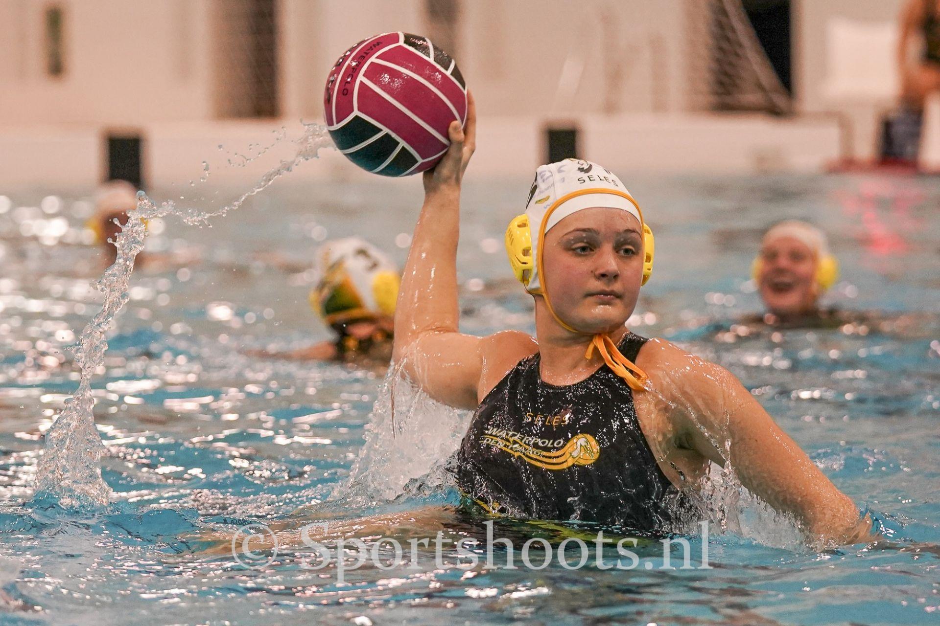 20200125-Waterpolo-Den-Haag-Het-Y-dames-7-2000px