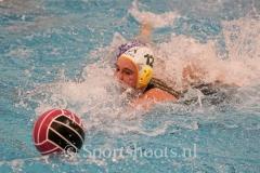 20200125-Waterpolo-Den-Haag-Het-Y-dames-10-2000px
