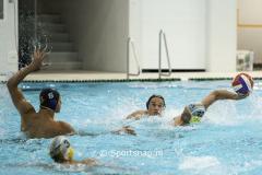 20511008FvL-Sportsnap-Waterpolo-Waterpolo-Den-Haag-SVH-21-01687