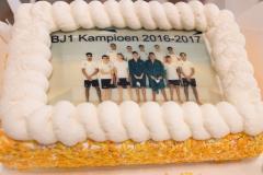 20170218 B Jeugd kampioen 2016-2017 FvL 13-1920px