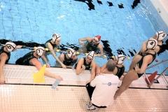 20170225 Waterpolo Den Haag - ZPC De Gouwe Dames FVL-1920px