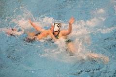 20170225 Waterpolo Den Haag - ZPC De Gouwe dames FvL 1-1920px