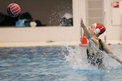 20170225 Waterpolo Den Haag - ZPC De Gouwe dames FvL 12-1920px
