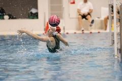 20170225 Waterpolo Den Haag - ZPC De Gouwe dames FvL 13-1920px