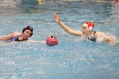 20170225 Waterpolo Den Haag - ZPC De Gouwe dames FvL 15-1920px