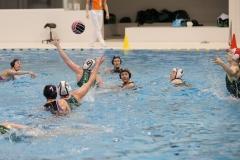 20170225 Waterpolo Den Haag - ZPC De Gouwe dames FvL 16-1920px