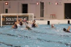 20170225 Waterpolo Den Haag - ZPC De Gouwe dames FvL 17-1920px