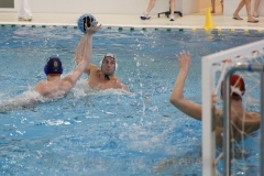 20170401 Waterpolo Den Haag - OZ&PC heren FvL 012web12