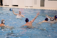 20170401 Waterpolo Den Haag - OZ&PC heren FvL 04web4