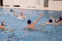 20170401 Waterpolo Den Haag - OZ&PC heren FvL 04web4
