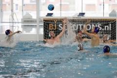 20170401 Waterpolo Den Haag - OZ&PC heren FvL 07web7