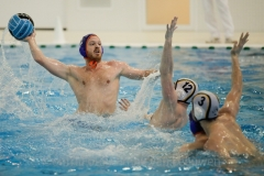 20170401 Waterpolo Den Haag - OZ&PC heren FvL 08web8