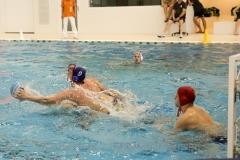 20170401 Waterpolo Den Haag - OZ&PC heren FvL 11web11