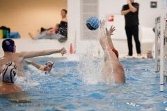 20170401 Waterpolo Den Haag - OZ&PC heren FvL 14web14