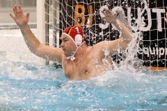 20170225 Waterpolo Den Haag - Katwijk FvL 14-1920px