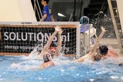 20170225 Waterpolo Den Haag - Katwijk FvL 9-1920px