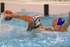 WPDH_Waterpolo Den Haag - PSV Lisa Groeneweg1
