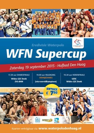 Supercup-web-side