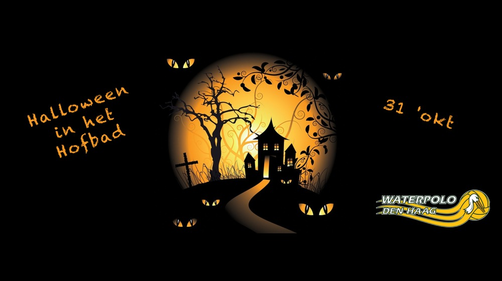 halloween-night-wpdh