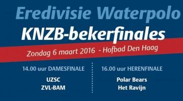 web dating free Den Haag