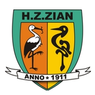 hzzian