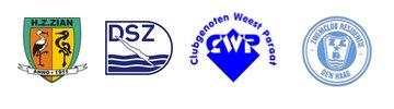 Moederverenigingen Waterpolo Den Haag