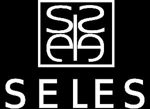 Seles Design Waterpolo Kleding
